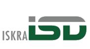 isd-iskra[1].png